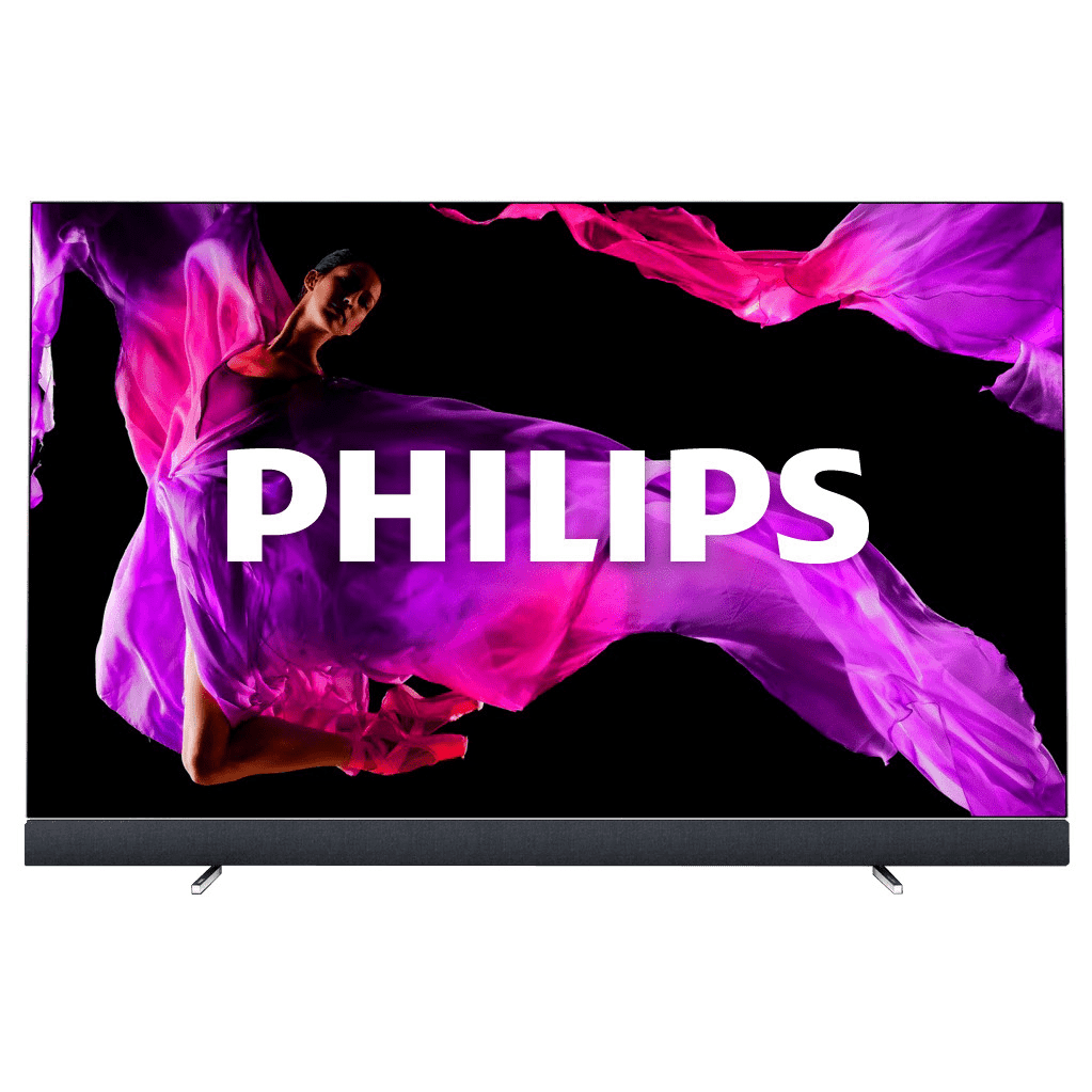 Philips 55 inch/140 cm OLED TV
