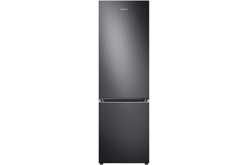 Samsung koelvriescombi 365 liter